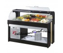 Hood Type Salad Bar C250