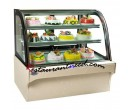 1.2m/1.5m/1.8m/2m Refrigerated Deli Case R039